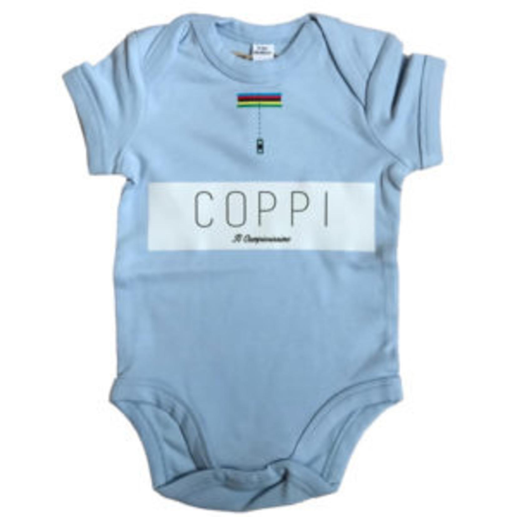 Babybody Coppi
