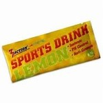 3Action 'Sports Drink (lemon 30gr)'