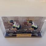 Miniatuur 'Wanty/Intermarché 2021'