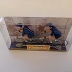 Miniatuur 'Grenadier Ineos 2021'