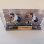Miniatuur 'Israël Cycling Academy 2021'