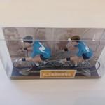 Miniatuur 'Movistar 2021'
