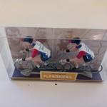 Miniatuur 'Groupama FDJ 2021'