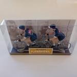 Miniatuur 'Alpecin Fenix 2021'