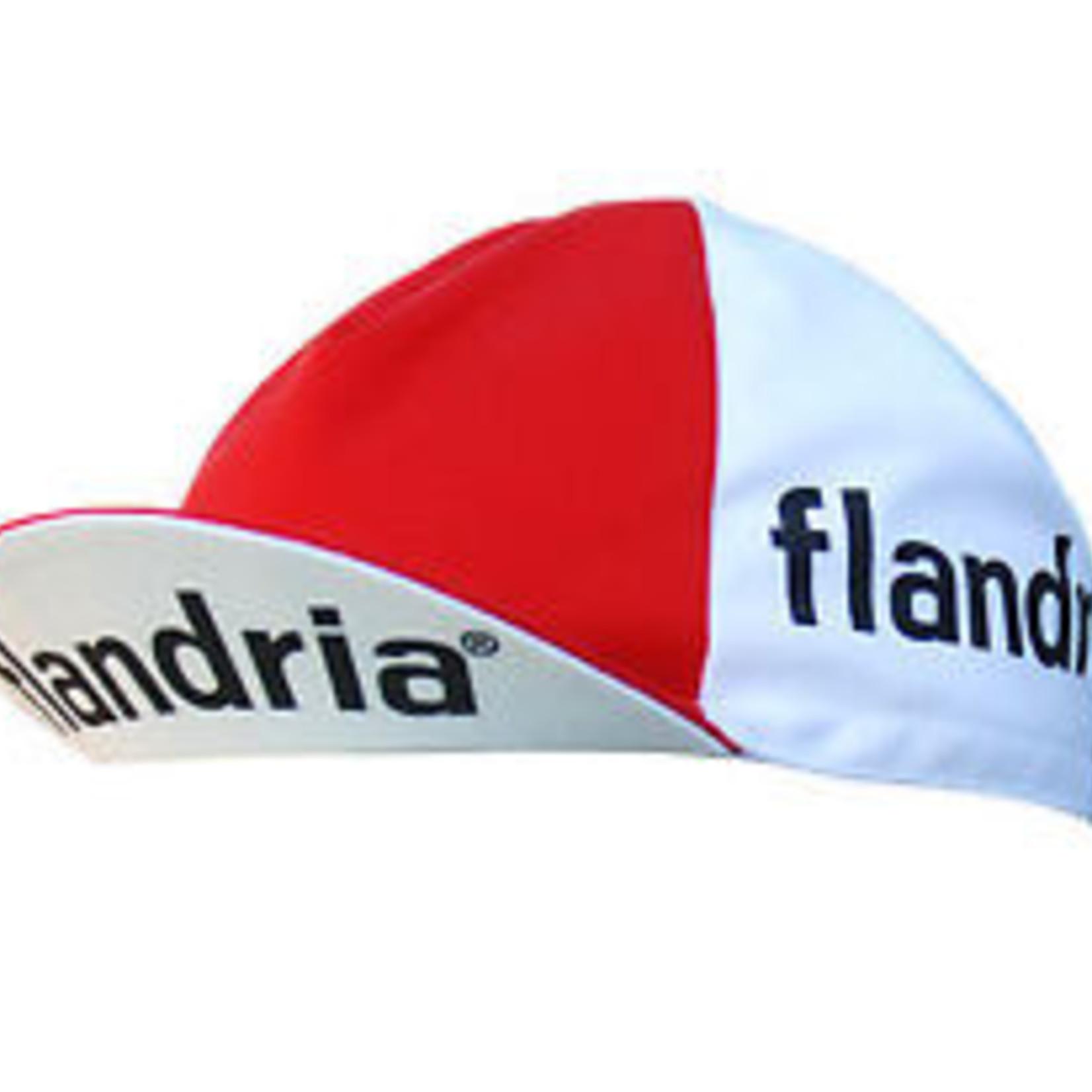 Retropet Flandria