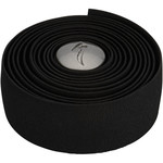 Specialized 'S-Wrap Roubaix Bar Tape'  Black