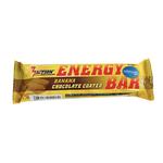 3ACTION Energy bar banaan chocolade