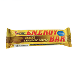 3ACTION Energy Bar banana chocolate