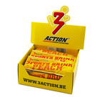 3ACTION Sports Drink Peach 30gr