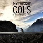 Boek  'Mythische Cols'