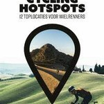 Book 'Cycling Hotspots' (NED)