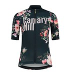 Canary Hill 'Bouquet' Shirt