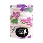 Canary Hill Bandido 'Bloom Lila'