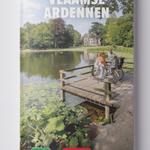 Fietsnetwerk Vlaamse Ardennen