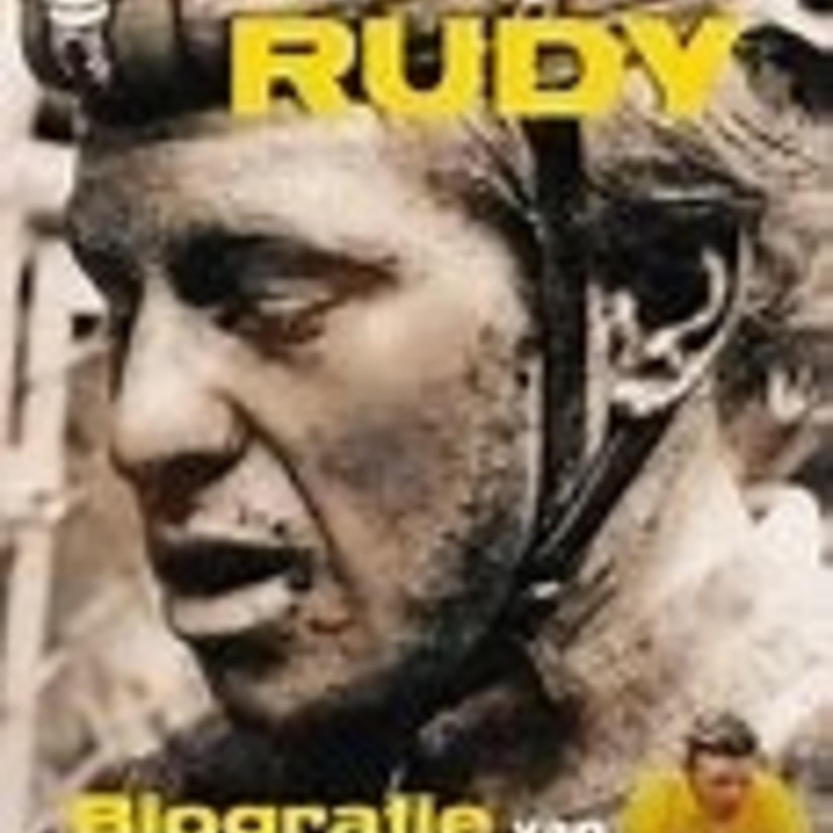 Der Rudy (RP)