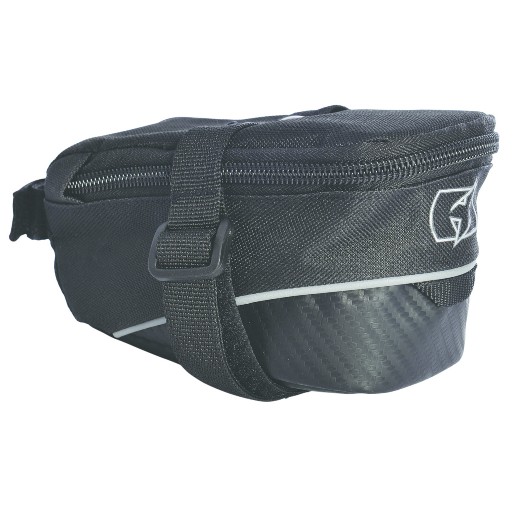 OXC Wedge Bag