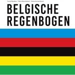 'Belgische regenbogen' Benno Wauters