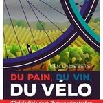 'Du pain, du vin, du vélo' Ken Lambeets