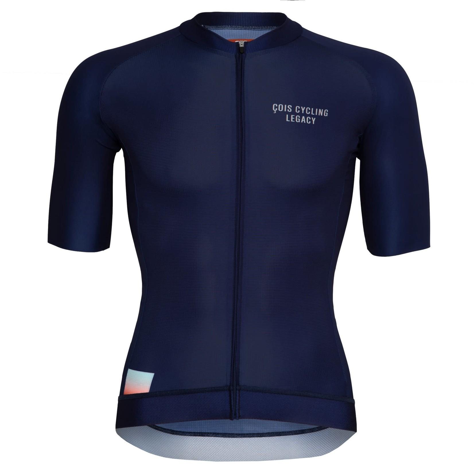 Cois Cycling 'Dawn Jersey Women'