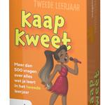 Kaap Kweet vragenset 2