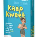 Kaap Kweet vragenset 3