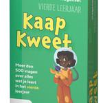 Kaap Kweet vragenset 4