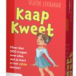 Kaap Kweet vragenset 5
