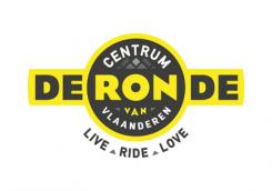 RondeShop - Centrum Ronde van Vlaanderen - Tour of Flanders