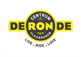 RondeShop - Centrum Ronde van Vlaanderen