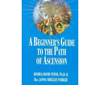 A Beginners Guide to the Path of Ascension - Tweedehands