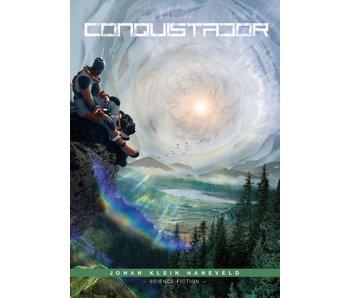 Conquistador - Tweedehands
