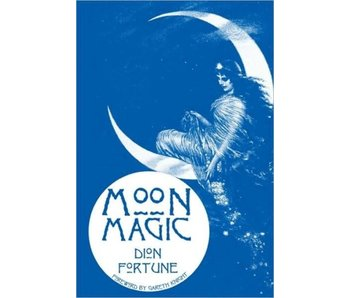 Moon Magic - Tweedehands