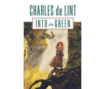 Into the Green - Tweedehands