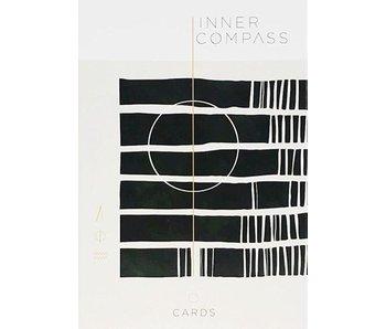 Inner Compass Kaarten - NL