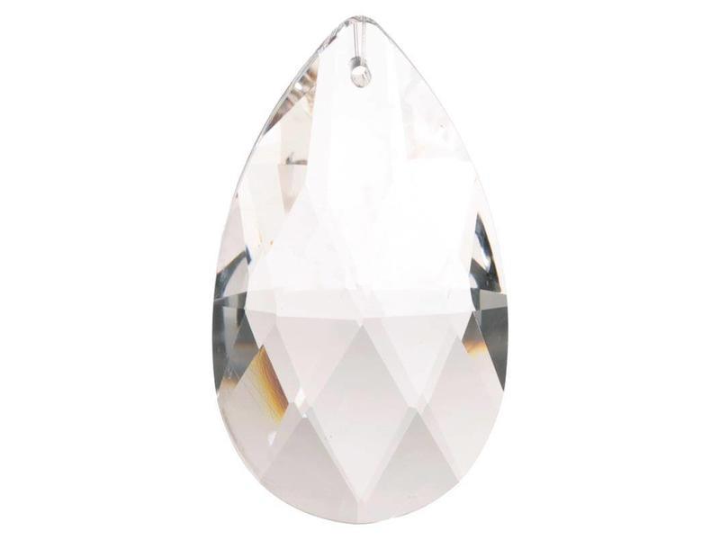 Regenboogkristal druppel - AAA kwaliteit