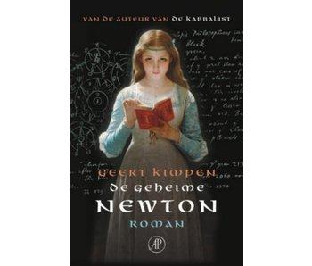 De Geheime Newton - Tweedehands