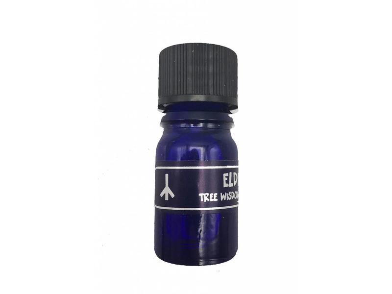 Star Child Parfum Vlier (Star Child)