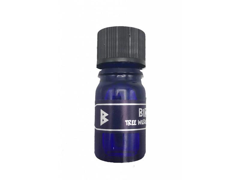 Star Child Parfum Berk (Star Child)