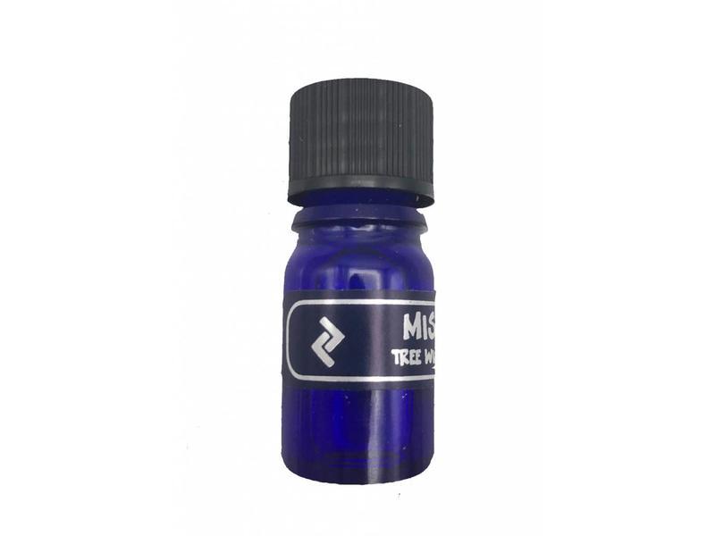 Star Child Parfum Maretak (Star Child)