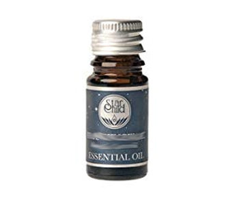Crystal Cleansing - Space Aroma 5mL