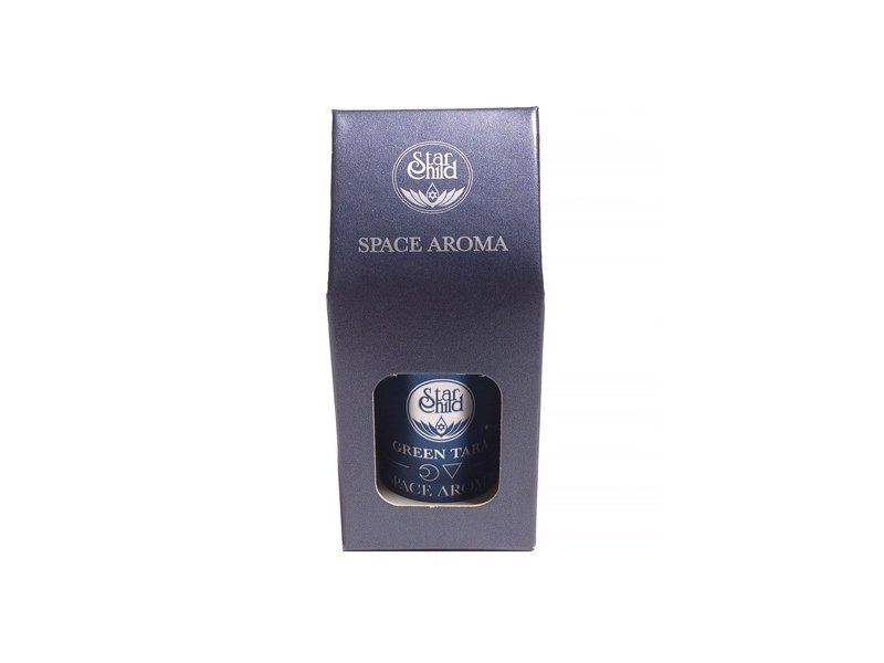 Star Child Flying - Space Aroma 5mL
