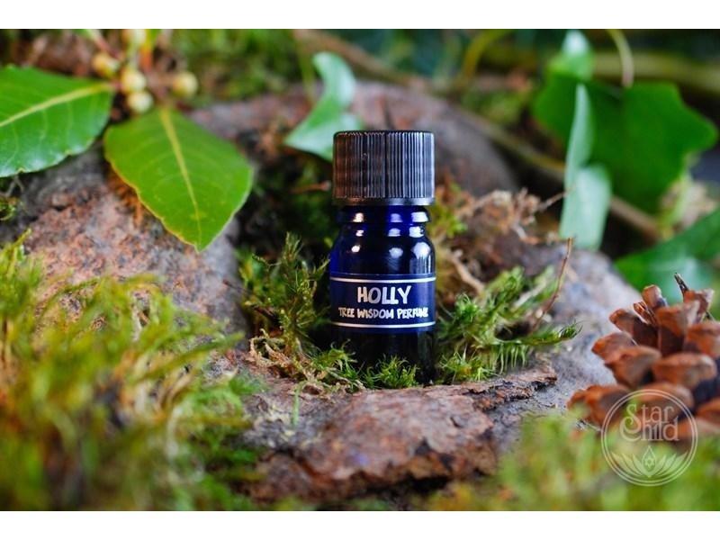 Star Child Parfum Hulst (Star Child)