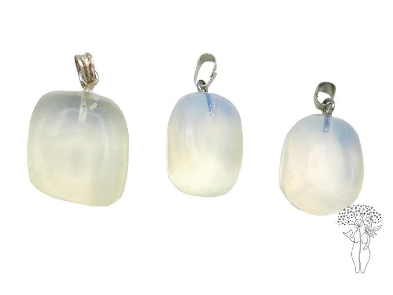 Hangertje Opaliet
