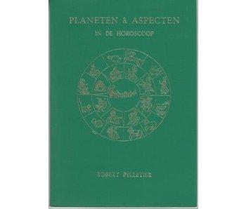 Planeten & Aspecten in de Horoscoop