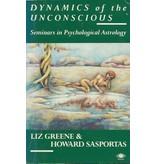 Liz Greene Dynamics of Unconscious