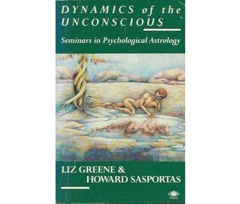 Dynamics of Unconscious