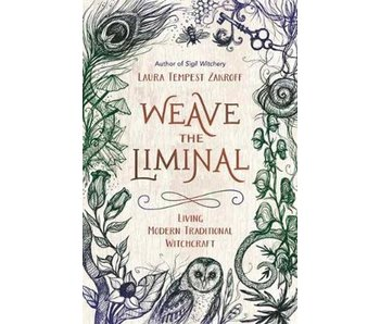 Weave the Liminal