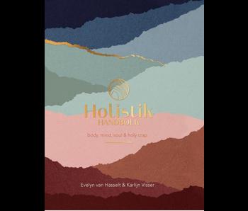 Holistic Handboek
