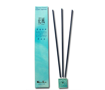 Japanse Wierook Ka-Fuh Aqua Cyclaam