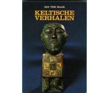 Keltische Verhalen - Tweedehands